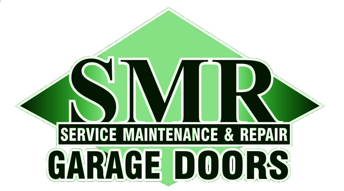 SMRDoor.com - Garage Door Installation, Service, Maintenance & Repair